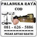 Apotik Resmi K24 Jual Alat Vakum Penis Di Palangkaraya 0816265886