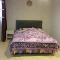 Jual Apartemen Taman Rasuna Kuningan Tower 12 – 2+1 BR Full Furnished Bagus & Termurah