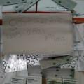 Agen Cytotec WA 085725227075 di Ciamis Obat Aborsi