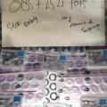 Tempat Cytotec di Solo 085725227075 Penggugur Kandungan