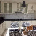 Dijual Apartment Taman Rasuna Jakarta Selatan – 2 BR 81 m2 Full Furnished, Siap Huni