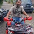 wa 0821-3140-4044, motor mini trail gp atv jeep surabaya Airlangga Gubeng Surabaya Jawa Timur
