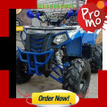 Wa O82I-3I4O-4O44, Harga motor atv murah 125cc Kota Payakumbuh