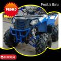 Wa O82I-3I4O-4O44, Harga motor atv murah 125cc Kota Tangerang
