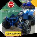 Wa O82I-3I4O-4O44, Harga motor atv murah 125cc Kota Tangerang Selatan