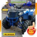 Wa O82I-3I4O-4O44, Harga motor atv murah 125cc Kab. Sleman