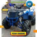 Wa O82I-3I4O-4O44, Harga motor atv murah 125cc Kota Gunungkidul