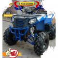 Wa O82I-3I4O-4O44, Harga motor atv murah 125cc Kab. Kulon Progo