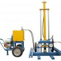 Sondir 10 Ton Dutch Cone Penetrometer - indonesia 082213743331
