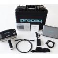 Jual Pundit Array 250 Proceq Ultrasonic Imaging scanner // 082213743331
