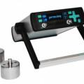 Jual Ultrasonic PlusE Velocity Tester Pundit Lab Plus ## 082213743331