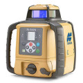 Jual Rotating Laser Level Topcon RL-SV2S Garansi Resmi 082213743331