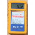 Jual MERLIN HM8 WS1 Veneer Murah Di andi Ms Call 082213743331