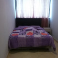 Apartemen Taman Rasuna Tower 12 Full Furnished Istimewa