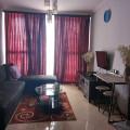 Dijual Apartemen Taman Rasuna 2BR,74M2,Full Furnish