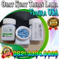 (COD) 082133940028 Jual Obat Kuat Viagra USA Asli Original Di Sragen