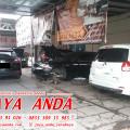 Servis Shockbreaker Bengkel JAYA ANDA Spesialis Onderstel Surabaya