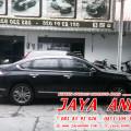 Bengkel JAYA ANDA Ahli Onderstel Bergaransi dan Berpengalaman di Surabaya
