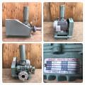 Distributor Penjualan Root Blower dan Ecorator Diffuser 087741253349