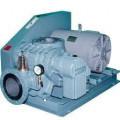 Root Blower Murah untuk Pengolahan air LIMBAH IPAL STP WWTP AERASI