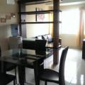 DiJual Apartemen Taman Rasuna 2BR,74M2,Full Furnish sertifikat ready