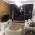 Apartemen Taman Rasuna Kuningan Murah & Full Furnished Tower 12 (2 BR+1) Terbagus