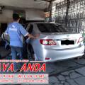 Spesialis Onderstel JAYA ANDA Surabaya dan Bergaransi