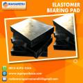 Elastomeric Bearing Pads - Karet Bantalan Jembatan