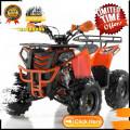 Wa O82I-3I4O-4O44, motor atv murah 125cc Kota Payakumbuh