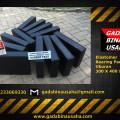Distributor Karet Jembatan Medan ., Jual Elastomer Karet Jembatan TLP/Wa : 081233069330
