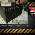 Produsen Bearing Pad Jembatan Kota Surabaya Tlp/Wa : 081233069330