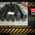 Produsen Karet Kontruksi ,, Jual karet Rubber Bumper Loading Dock Jakarta TLP/Wa : 081233069330
