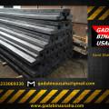 Pabrik Rubber fender Murah , MAKASSAR.,, Jual Karet Expantion Joint Seal segala macam ukuran(custom) Tlp/Wa : 0812330693