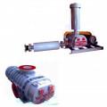 Root Blower Taiwan 5 HP 3.7 KW