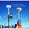 Toko Tempat Jual-beli Gps geodetic Rtk murah / Chc i50 di bekasi (tlp).085312364519