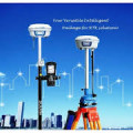 tOKO Tempat jual-beli gps geodetic rtk comnav t300 plus (tlp) 085312364519 di bekasi