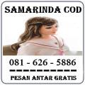 Apotik Farma { 081222732110 } Jual Boneka Full Body Di Samarinda