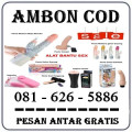 Agen Distributor { 081222732110 } Jual Alat Bantu Dildo Di Ambon