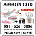 Agen Distributor { 081222732110 } Jual Alat Bantu Seks Toys Di Ambon