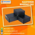 elastomer jembatan murah