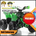 Wa O82I-3I4O-4O44, motor atv surabaya Kota Tangerang