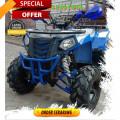 Wa O82I-3I4O-4O44, distributor agen motor atv murah 125cc 150 cc 200 cc 250 cc Kota Medan