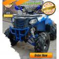 Wa O82I-3I4O-4O44, distributor agen motor atv murah 125cc 150 cc 200 cc 250 cc Kota Sibolga