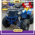Wa O82I-3I4O-4O44, distributor agen motor atv murah 125cc 150 cc 200 cc 250 cc Kota Padangsidimpuan