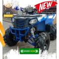 Wa O82I-3I4O-4O44, distributor agen motor atv murah 125cc 150 cc 200 cc 250 cc Kab. Deli Serdang