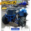 Wa O82I-3I4O-4O44, distributor agen motor atv murah 125cc 150 cc 200 cc 250 cc Kab. Karo