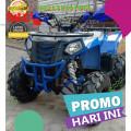 Wa O82I-3I4O-4O44, distributor agen motor atv murah 125cc 150 cc 200 cc 250 cc Kab. Padang Lawas