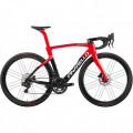 2022 Pinarello Dogma F Super Record Shamal Disc Road Bike