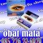 OBAT MATA HERBAL | KATARAK DLL | 085 226 228 929