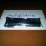 Baterai laptop acer as07a74 original (ga jadi dipakai), masih segel